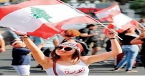 هكذا تحرشو بي.. لبنانيات يروين وقائع تعرضهن للتحرش في المظاهرات