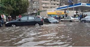 رفع حالة الطوارئ في مصر ووقف جميع الرحلات السياحية