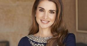 رسالة الملكة رانيا ومفاجأة غير متوقعة.. فيديو