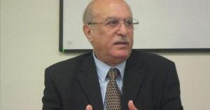 وزير اردني سابق يدعو إلى ثورة بيضاء