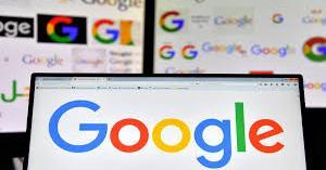 جوجل تجري تغييرا كبيرا على محرك بحثها