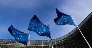 الاتحاد الاوروبي: قدمنا للأردن 2.1 مليار يورو منذ 2011