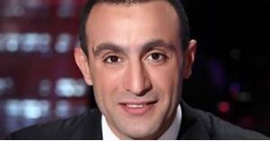 الموت يفجع الفنان أحمد السقا ويصاب بعدها بجلطة قلبية
