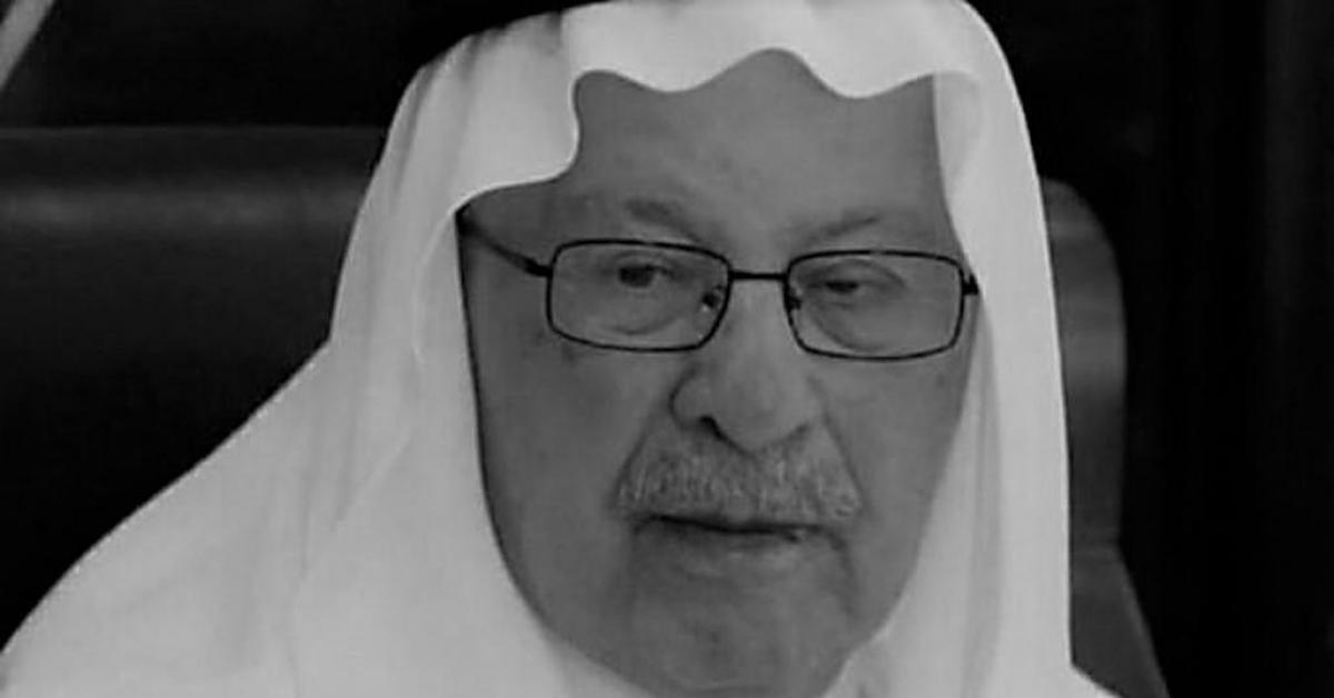 الفيصلي يجري قرعة بطولته الودية.. تفاصيل