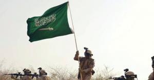 قرار ملكي سعودي هام حول الجيش