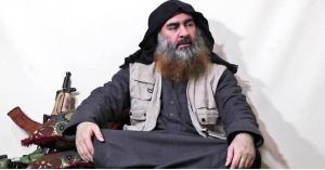 """أنباء عن مقتل البغدادي.. وترامب سيدلي بـ""""تصريح هام"""""""