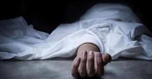 جريمة بشعة.. قتل زوجته دهسا وكسّر رأسها في الشارع