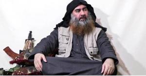مفاجأة .. من هو خليفة أبو بكر البغدادي