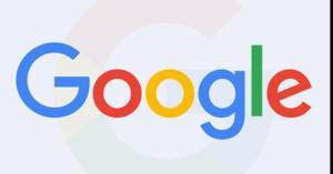 """10 مشاهير تجنب البحث عنهم في """" جوجل """""""