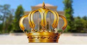 صدور ارادة مليكة بخصوص المعاني وابو يامين
