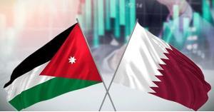 بشرى سارة من دولة قطر للأردنيين