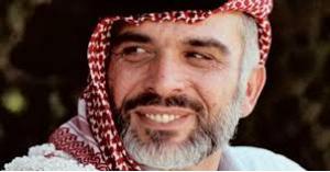 بالفيديو : الاميرة عالية تتحدث عن تعامل الملك الراحل الحسين مع مرضه في أيامه الاخيرة