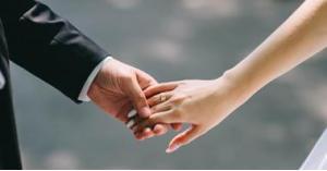 قصة رجل توفي بعد زواجه بنحو 7 ساعات