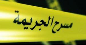 جريمة قتل مروعة ضحيتها طفل تهز فلسطين