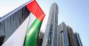 الإمارات تقر الموازنة الاتحادية لـ2020