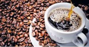 اكتشاف خاصية مفيدة للقهوة