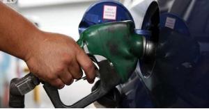 ترجيح تخفيض أسعار البنزين