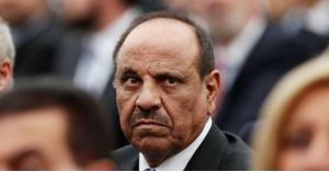 تصريح هام من وزير الداخلية سلامة حماد
