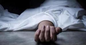 عذب أمه بمساعدة زوجته حتى الموت.. تفاصيل مروعة
