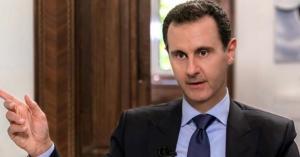 الأسد: العملية الأمريكية ضد البغدادي خدعة