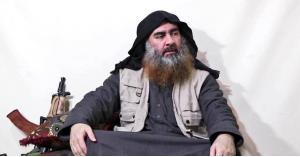 """القبض على """"خادم البغدادي"""" في تركيا"""