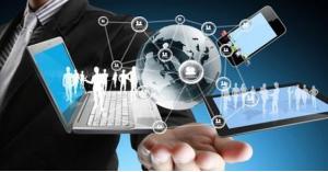 دعوة لقطر للاستثمار بالتكنولوجيا الأردنية