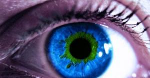 اجمل عيون.. صور