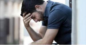 8 علامات تدل على أن جسمك مليء بالسموم