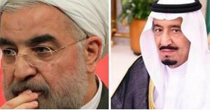 رسالة إيرانية رسمية لحكام الخليج