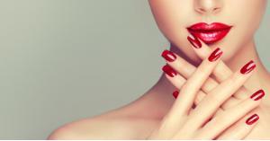 4 نصائح لطلاء أظافر جميل