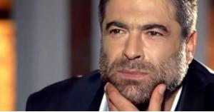 تعرف على المبلغ الذي تقاضاه الفنان وائل كفوري بدلاً من غناءه في اربد