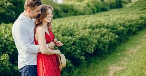 نصائح زوجية تجنبيها لحياة سعيدة