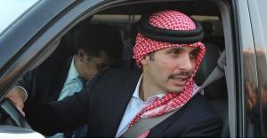 الأمير حمزة يزور محافظة معان.. صور