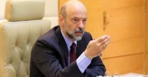 اخبار التعديل الوزاري بالأردن