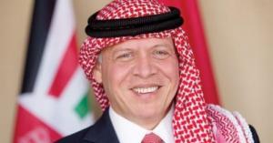 الملك لبن زايد: ندعم وحدة اليمن