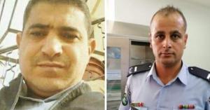 بني هاني والوقفي لم يستخدما سلاحيهما وضحيا بحياتهما