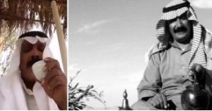 ابو محمد بن راشد الجنتل