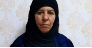 معلومات تنشر لأول مرة عن شقيقة البغدادي