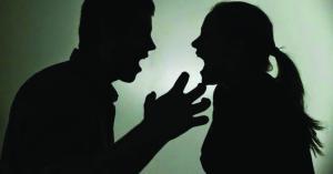 """مطالبات بتطبيق مبدأ """"العين بالعين"""" في حكم مقتلع عيني زوجته بجرش"""