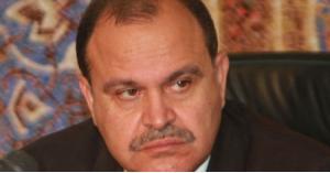 حسين المجالي:لن اعيش للملك