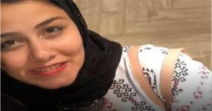 العثور على جثة طالبة اختفت عن منزل ذويها في مصر