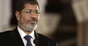 تقرير صادم : الرئيس مرسي قتل تعذيبا تحت ظروف وحشية