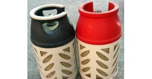 المناصير يطالب بترخيص اسطوانات الغاز البلاستيكية