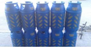 """""""المستهلك"""": الاسطوانات البلاستيكية قنابل موقوتة"""