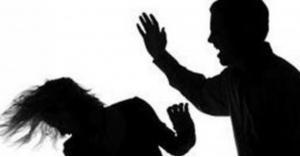 معلم قتل زوجته بضربها بشكل مبرح بهذا السبب.. تفاصيل