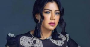 بالفيديو.. رانيا يوسف تكشف سر قرارها ارتداء الحجاب