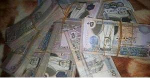 الامن يكشف تفاصيل إحباط محاولة احتيال على مواطن بمبلغ مليون دينار