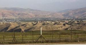 الأردنيون يدخلون الغمر لأول مرة منذ ربع قرن