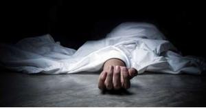 جريمة بشعة في الأردن.. قتل والده بعد اقتلاع عينيه وقطع عضوه التناسلي