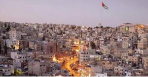 بشرى سارة للأردنيين من الحكومة